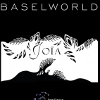 BASELWORLD : 27 Mars - 3 Avril 2014